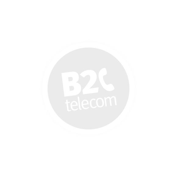 apple iphone x ros hoesje met luxe uitstraling. Black Bedroom Furniture Sets. Home Design Ideas