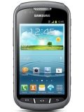 Samsung Galaxy Xcover 2 S7710