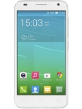 Alcatel One Touch Idol 2 Mini (OT-6016)