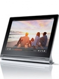Lenovo Yoga Tablet 2 10.1 (1050)