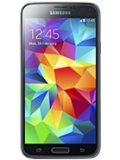 Samsung Galaxy S5 Plus G901F