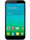 Alcatel One Touch Idol 2 S (OT-6050Y)