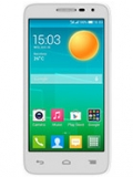 Alcatel One Touch Pop D5 (OT-5038E)