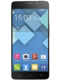Alcatel One Touch Idol X (OT-6040D)