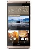 HTC One E9 Plus (A55)