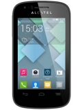 Alcatel One Touch Pop C1 (4015)