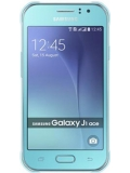 Samsung Galaxy J1 Ace (J110)