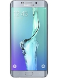 Samsung Galaxy S6 Edge Plus Duos